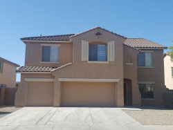Photo of 11856 W Grant Street, Avondale, AZ 85323 (MLS # 5778478)