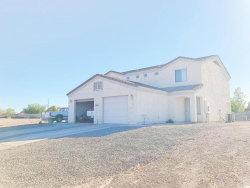 Photo of 15914 S Yava Road, Arizona City, AZ 85123 (MLS # 5778502)