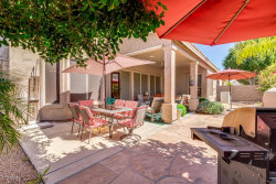 Photo of 4811 E Bluefield Avenue, Scottsdale, AZ 85254 (MLS # 5778506)