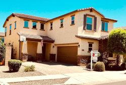 Photo of 2948 E Shannon Street, Gilbert, AZ 85295 (MLS # 5778548)