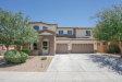Photo of 18621 W Onyx Avenue, Waddell, AZ 85355 (MLS # 5778553)