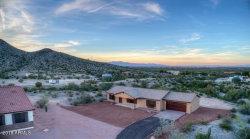 Photo of 8212 S 134th Avenue, Goodyear, AZ 85338 (MLS # 5778582)