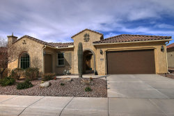 Photo of 3818 N Monticello Drive, Florence, AZ 85132 (MLS # 5778616)