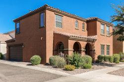 Photo of 1878 S Seton Avenue, Gilbert, AZ 85295 (MLS # 5778629)