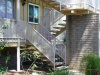 Photo of 90 W Yavapai Street, Unit 10, Wickenburg, AZ 85390 (MLS # 5778663)
