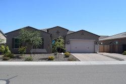 Photo of 9365 W Donald Drive, Peoria, AZ 85383 (MLS # 5778678)