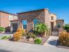 Photo of 1624 E Amaranth Trail, San Tan Valley, AZ 85140 (MLS # 5778724)