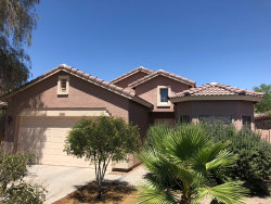 Photo of 21081 N Ancon Avenue, Maricopa, AZ 85139 (MLS # 5778733)