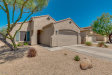Photo of 15503 N 172nd Drive, Surprise, AZ 85388 (MLS # 5778740)