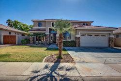 Photo of 103 W Cedar Drive, Chandler, AZ 85248 (MLS # 5778793)