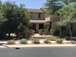 Photo of 71 W Canyon Way, Chandler, AZ 85248 (MLS # 5778843)