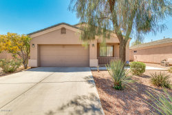 Photo of 1422 N Fairway Drive, Eloy, AZ 85131 (MLS # 5778885)