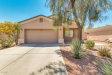 Photo of 1422 N Fairway Drive, Eloy, AZ 85131 (MLS # 5778885)