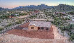 Photo of 8314 S 134th Avenue, Goodyear, AZ 85338 (MLS # 5778957)