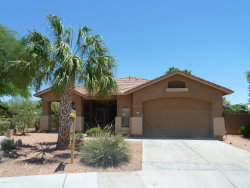Photo of 3741 E Cody Avenue, Gilbert, AZ 85234 (MLS # 5778964)