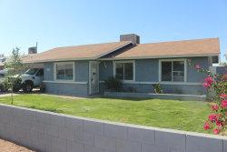 Photo of 20826 E Pickett Street, Queen Creek, AZ 85142 (MLS # 5778995)