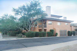 Photo of 6940 E Cochise Road, Unit 1026, Paradise Valley, AZ 85253 (MLS # 5779022)
