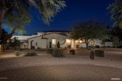 Photo of 6220 E Northern Avenue, Paradise Valley, AZ 85253 (MLS # 5779053)