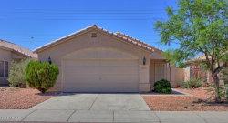 Photo of 10409 W Pasadena Avenue, Glendale, AZ 85307 (MLS # 5779062)