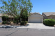 Photo of 12911 W Weldon Avenue, Avondale, AZ 85392 (MLS # 5779079)