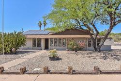 Photo of 236 E Wood Drive, Phoenix, AZ 85022 (MLS # 5779150)