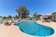 Photo of 320 W Thunderbird Road, Phoenix, AZ 85023 (MLS # 5779165)