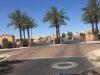 Photo of 3576 S Colorado Street, Chandler, AZ 85286 (MLS # 5779169)