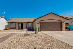 Photo of 3908 W Salter Drive, Glendale, AZ 85308 (MLS # 5779187)