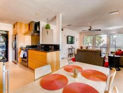 Photo of 4901 N 73rd Street, Unit 2, Scottsdale, AZ 85251 (MLS # 5779190)