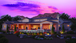 Photo of 4708 E Crystal Lane, Paradise Valley, AZ 85253 (MLS # 5779202)