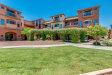 Photo of 12625 N Saguaro Boulevard, Unit 204, Fountain Hills, AZ 85268 (MLS # 5779217)