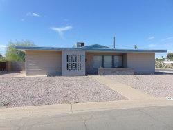 Photo of 8773 W Coronado Drive, Arizona City, AZ 85123 (MLS # 5779235)