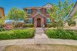 Photo of 2398 N Heritage Street, Buckeye, AZ 85396 (MLS # 5779237)