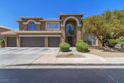 Photo of 13004 W Redondo Court, Litchfield Park, AZ 85340 (MLS # 5779246)