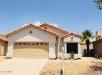 Photo of 13387 N 103rd Street N, Scottsdale, AZ 85260 (MLS # 5779266)