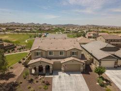 Photo of 3807 W Lanham Drive, New River, AZ 85087 (MLS # 5779347)