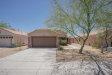 Photo of 11429 W Mountain View Drive, Avondale, AZ 85323 (MLS # 5779370)