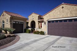 Photo of 26678 W Tonopah Drive, Buckeye, AZ 85396 (MLS # 5779521)