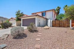 Photo of 4346 E Corral Road, Phoenix, AZ 85044 (MLS # 5779530)