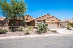 Photo of 5441 N Pioneer Drive, Eloy, AZ 85131 (MLS # 5779572)