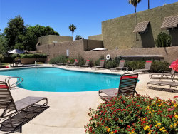 Photo of 8574 E Indian School Road, Unit B, Scottsdale, AZ 85251 (MLS # 5779574)