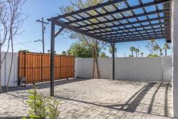 Tiny photo for 1546 W Willetta Street, Phoenix, AZ 85007 (MLS # 5779608)