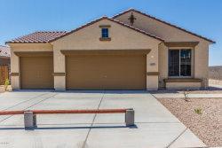 Photo of 12173 W Del Rio Lane, Avondale, AZ 85323 (MLS # 5779644)
