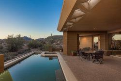 Photo of 9216 E Sky Line Drive, Scottsdale, AZ 85262 (MLS # 5779804)