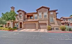 Photo of 14250 W Wigwam Boulevard, Unit 524, Litchfield Park, AZ 85340 (MLS # 5779815)