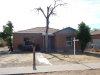 Photo of 7307 N 54th Avenue, Glendale, AZ 85301 (MLS # 5779846)