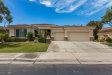 Photo of 1730 W Tonto Drive, Chandler, AZ 85248 (MLS # 5779947)