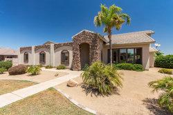 Photo of 19520 E Silver Creek Lane, Queen Creek, AZ 85142 (MLS # 5779954)