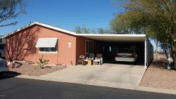 Photo of 437 E Germann Road, Unit 4, San Tan Valley, AZ 85140 (MLS # 5779963)