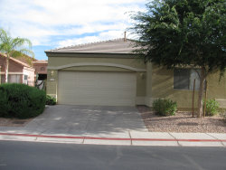 Photo of 3241 E Fremont Road, Phoenix, AZ 85042 (MLS # 5780013)